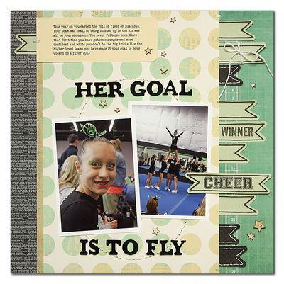 TT-Her-Goal
