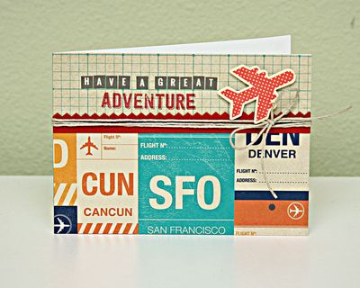 Jillibean-Adventure-CARD