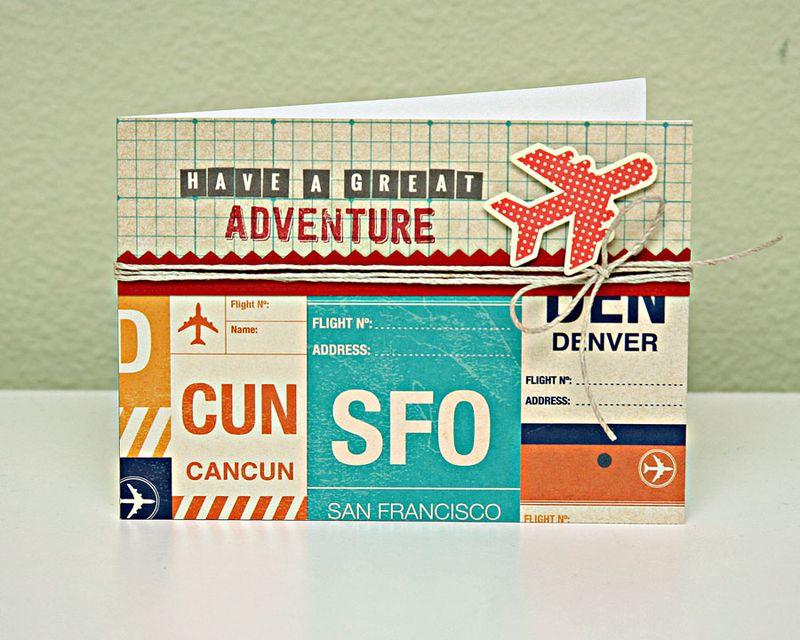 Jillibean-Adventure-CARD