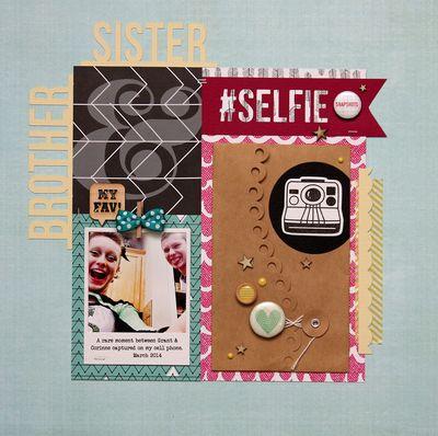 Brother-sister-selfie