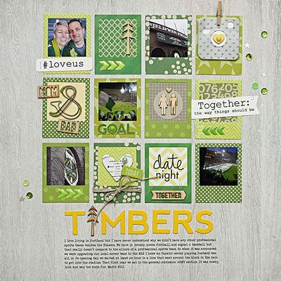 Fullerton_CS_Timbers_1