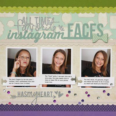 Instagram-faces01
