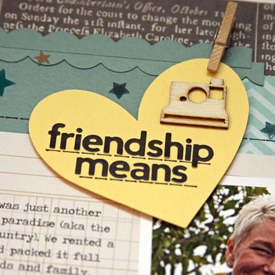 Friendship-Means01