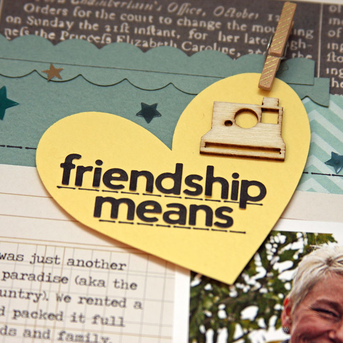 Friendship-Means01