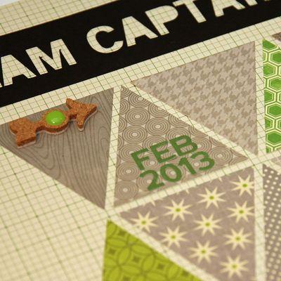 Team-Captain-02