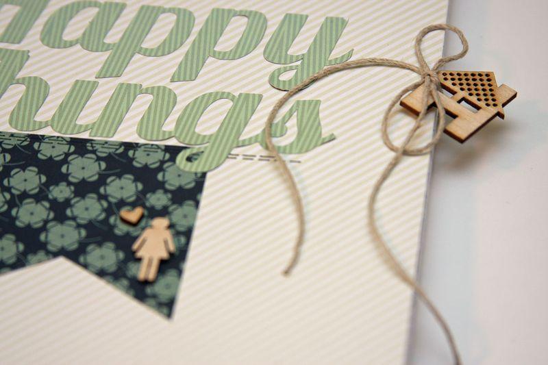 Happy-Things-notebook-03