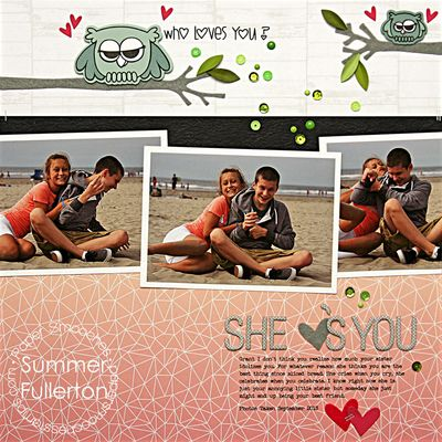 Summer_wholovesyou01