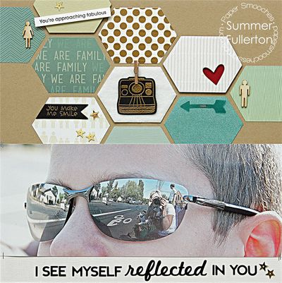Summer_reflected_hexagon01