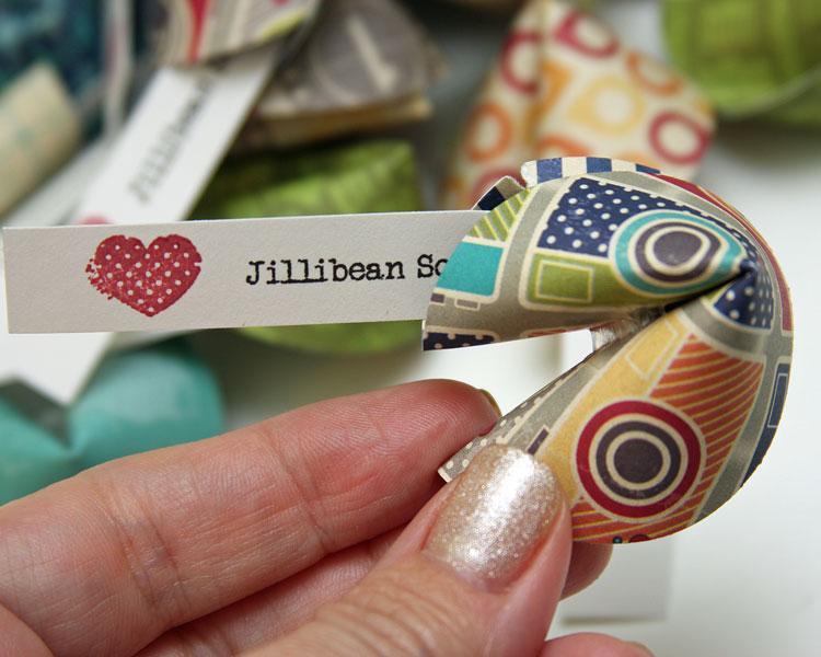 Jillibean-fortune-cookies02