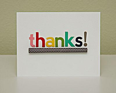 Jillibean-Thanks-CARD