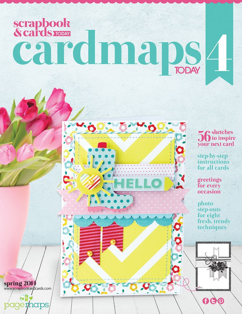 SCT_cardmaps_2014_cover