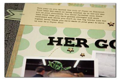 TT-Her-Goal-detail-01