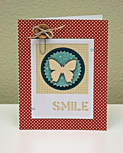Jillibean-Smile-CARD
