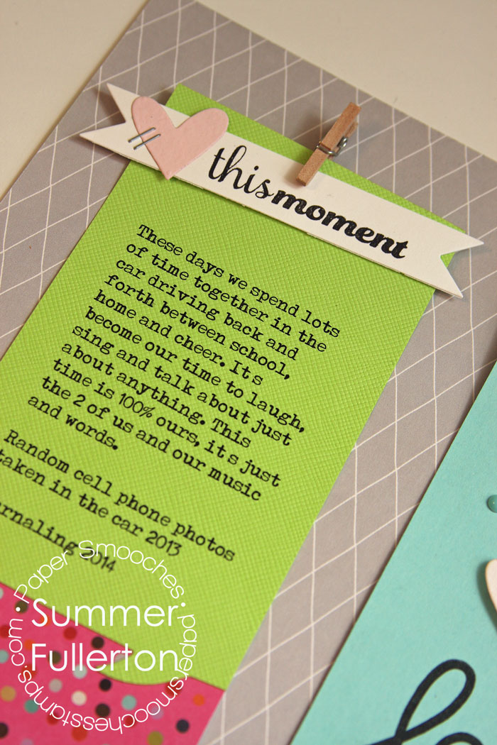 Summer_Quoteable_Die-02