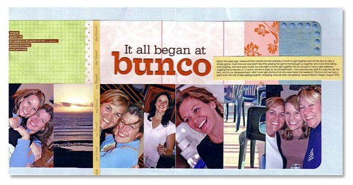It_all_began_at_bunco