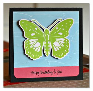 Happybirthdaytoyoucard