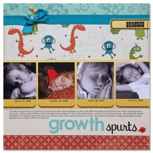 Growthspurts_3